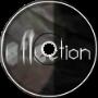 DJ Lomka - Reflection (feat. GUMI)
