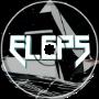 ELEPS - Dissolve (Complextro)