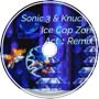 Sonic 3 & Knuckles - Ice Cap Zone Act 1 (V1ZION Remix)