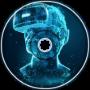 Fuzzy Virtual Reality