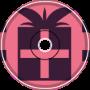 Vista Sounds - Giftware