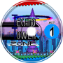 Techno Tower Act 1 - Sonic Frenzy