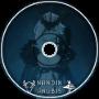Genshin Impact - The Fair Lady [NandinAnubis Remix]