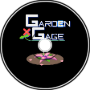 GARDENGAGE OST - observing the world so i can make a decision