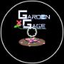 GARDENGAGE OST - sky