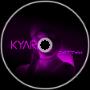 Cattyx - Kyara