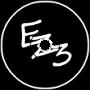 Portal - 7sunami (Ez3 Remix)