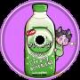 Kalamari - Melon Creamy Boyfriend! (Softable Remix)