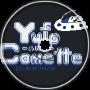 Level Theme (Yufo & Comette)