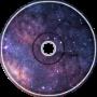 Cosmos [Complextro]