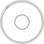 CaliberKat Music - Realistik