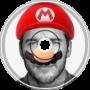 My Mario Movie Auditions