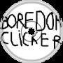 Vyxi - Warrior of Boredom (Boredom Clicker OST)