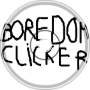 Vyxi - Running for the money (Boredom Clicker OST)