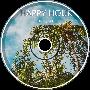 DJ Spyroof - Happy Hour