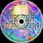 Colour Sickness (Original Mix) [Sick Squad Records Release]