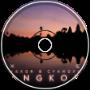 Haxor & Cyanoxe - Angkor