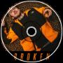 PANDA EYES - BROKEN