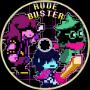 Rude Buster (Remix) - DELTARUNE
