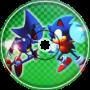 Sonic CD - Stardust Speedway Good Future (Remix)