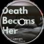 (Original Erotic Audio) Death Becums Her