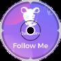 Quartzone - Follow Me