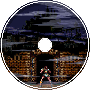 [Super Castlevania IV] Whip of Justice_Remastered