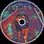 Kbrona:3 (feat. Sûn mine)