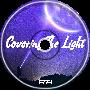 Jezzel - Covering The Light