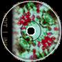 Xandit - INFECT (KingCamdenTheGreat Remix)