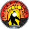 Newgrounds Squatchcast #1 - Bigfoot Is a Newgrounder That Smokes Weed