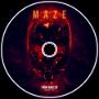 AquaOfficial - Maze (Original Mix)