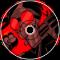 Friday Night Madness Trailer   RistikMusic - Trainmadness Remix