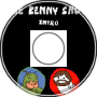 TBS#000 - The Benny Show (Intro)