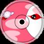 Kirby Dreamland 3 Zero theme remix