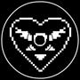 Toby Fox - The Legend (BrainETR Remix)