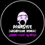 Parasyte (Nightcore Remix)
