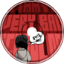 Timmy's Very Bad School Day OST - 02 - Burn Notice