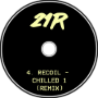 Recoil - Chilled 1 (Remix)