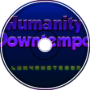 Lun4rNotes26 - Humanity [Downtempo]