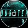 {dj-N} Dubstep Tutorial (Clubbin Remix)