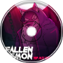 Ardolf - Fallen Demon (VIP Mix)