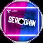 TranzistorZ X DJ Striden - Serotonin