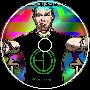 S3RL - Tripping on Mushrooms (Evil Demon Remix)
