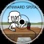Diflins Downward Spiral