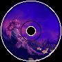 Vault Kid & Party-P - Sleeping Forest (feat. DAINA)