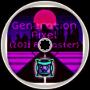Generation Pixel (2021 Remaster)