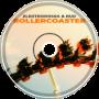 Elektronomia & RUD - Rollercoaster [NCS10 Release]
