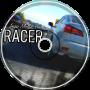 RACER Intro (Cinemix)