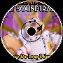 Loop De Loop & Brawl (No Vocals) - Spongebob Remix